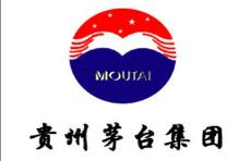 贵州茅台集团燃气热水锅炉案例